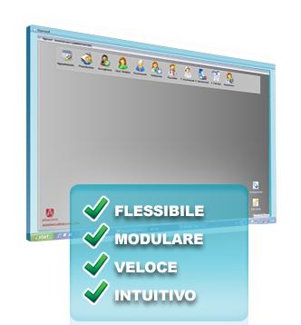 sigmund_features-1