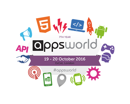 apps-badge
