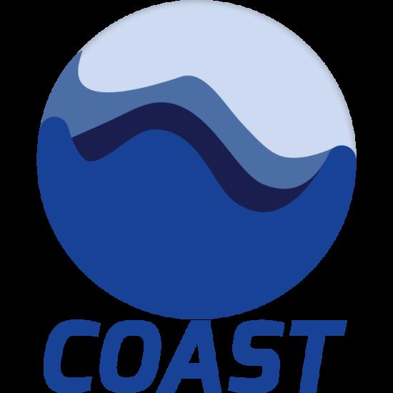 coast-land
